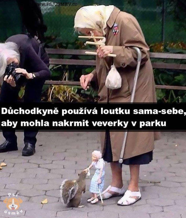 nejlepsi_okamziky_obrazky_chvile_psu_psi_psy_psa11