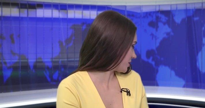 pes_v_zivem_televiznim_vysilani_tv_pes1