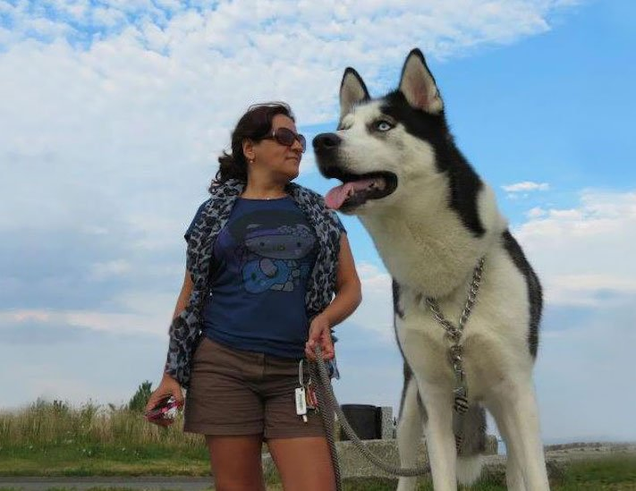dokonalé skvělé úžasné nejlepší psí momentky obrázky fotografie psů11