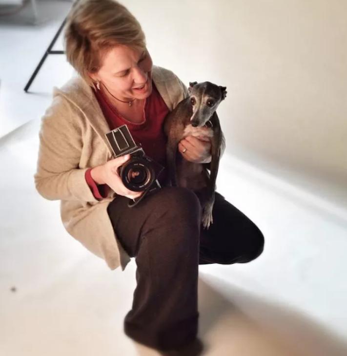 dospívání psů fotografie obrázky fotky od štěněte po stáří psa důchodce0