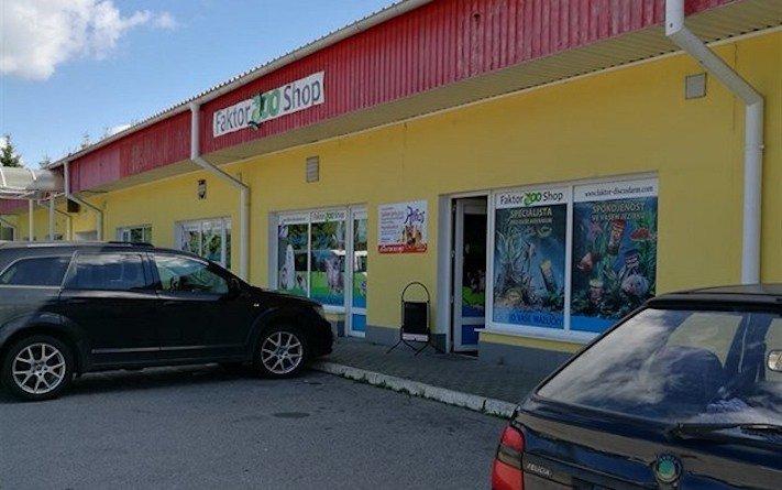 týraní psů v české republice ve zverimexech zoo faktor shop čivava1