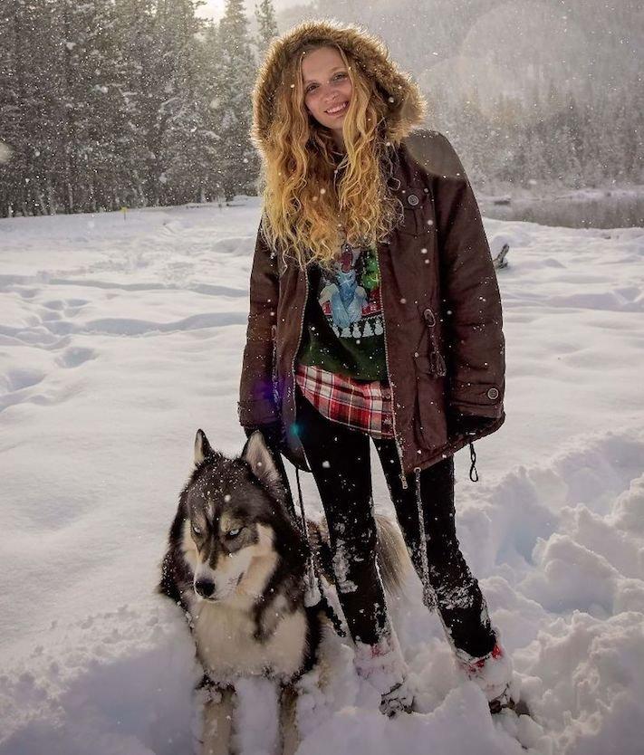 husky, sibiřský husky, psí plemeno, psí, plemeno, psa, obrázky, štěněte, štěně, huskyho, huski, hasky, haski, plemeno, psa obrázky, fotoalbum, video, modré, oči, u psa 20