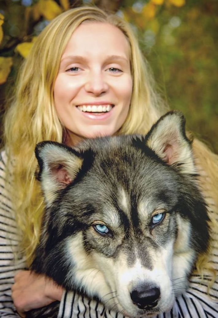 husky, sibiřský husky, psí plemeno, psí, plemeno, psa, obrázky, štěněte, štěně, huskyho, huski, hasky, haski, plemeno, psa obrázky, fotoalbum, video, modré, oči, u psa 22