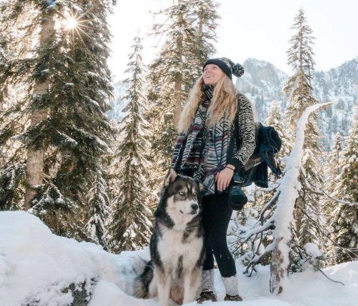 husky, sibiřský husky, psí plemeno, psí, plemeno, psa, obrázky, štěněte, štěně, huskyho, huski, hasky, haski, plemeno, psa obrázky, fotoalbum, video, modré, oči, u psa 26