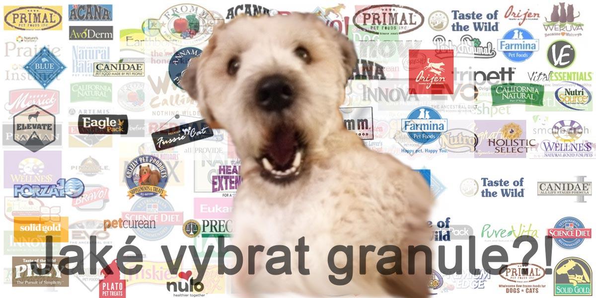 Nejlepší krmivo pro psy s garancí nejnižší ceny. Odběr a rozvoz zdarma Praha-Hradec-Pardubice-Chrudim