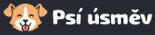 Psiusmev.cz