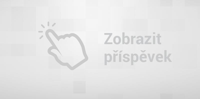 Československý vlčák - povaha